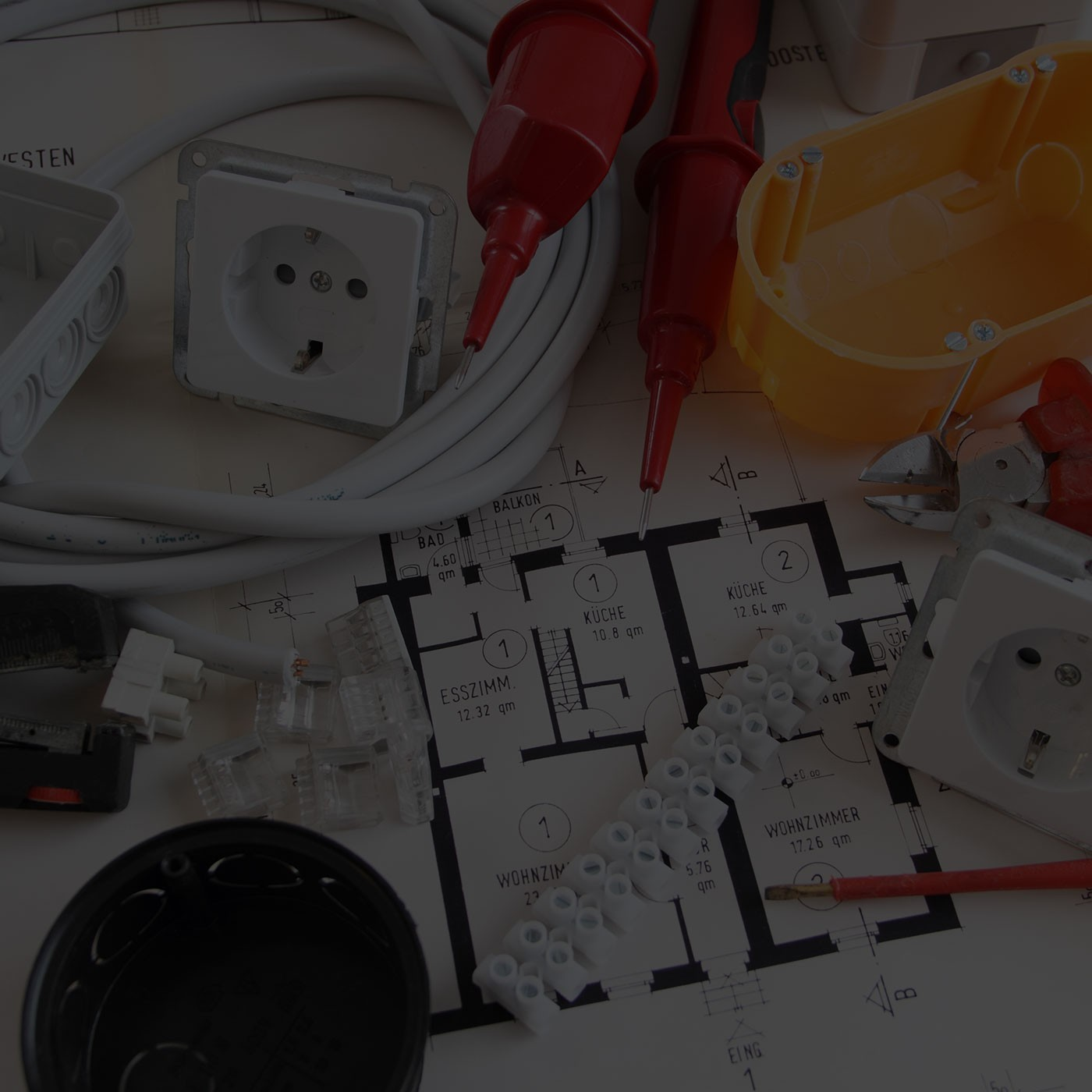 Mein Warenkorb - EMK Elektrotechnik Kuternig e.U.